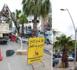 أشغال تهيئة شوارع الناظور بالإنارة العمومية تتواصل بتأثيث وسط المدار الحضري بمصابيح حديثة