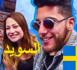 """شاهدو.. كيف تفاعلت سائحات سويديات مع """"فلوكر"""" ناظوري بمدينة شفشاون"""