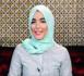 شاهدوا الحلقة الأولى من روح الإسلام الذي يتناول قضايا معاصرة من منضور إسلامي.. العمل التطوعي