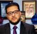 شاهدوا حلقة جديدة من برنامج نور القلوب مع الدكتور الريفي عبد الوهاب بنعلي.. الحقوق والواجبات