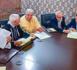 المجلس الإقليمي بالناظور يوافق على دعم مجموعة من الجمعيات الرياضية بالإقليم