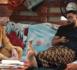 """شاهدوا الحلقة 6 من السلسلة الكوميدية الريفية """"شعيب ذ رمضان"""" من بطولة بنحدو وبوزيان"""