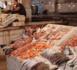 """حملة مقاطعة """"السمك"""" بالناظور تنجح في خفض سعر السردين إلى 10 دراهم بسلوان"""