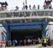 بوليف : ميناء بني أنصار ينمو بنسبة 13 في المائة وعملية العبور ستمر في أحسن الظروف