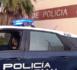 شرطة مليلية تحقق في تهديدات بالقتل وراءها مسلم متعصب