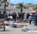 سلطات الناظور تجند قواتها لشن حملات جديدة ضد الباعة المتجولين بعد انتهاء عطلة العيد
