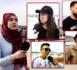 شاهدوا أجوبة الناظوريين وتوقعاتهم للقاء المنتخب المغربي مع البرتغال