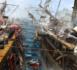 قراصنة الناظور.. أسياد للبحر قاوموا الهيمنة الأوروبية لجني الضرائب وحماية الاقتصاد المحلي