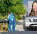 اعتقال مهاجر مغربي بشبهة قتل ناشطة ألمانية في مجال الهجرة