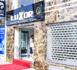 """افتتاح أرقى مخبزة """"ليكسور"""" المتخصصة في صناعة أفخر الحلويات وأجود المثلجات وسط الناظور"""