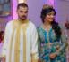 """حصريا """"فرحتي"""" لتصوير الأفراح بطريقة سينمائية تقدم لقطات من حفل زفاف العارضة دنيا الهامل"""