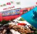 لأول مرة بالشرق.. نادي كابادو برأس الماء يفتتح مركزا للغطس واكتشاف خبايا البحار
