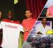 """الناظور: حملة للتنقيب عن مواهب كرة القدم لفائدة نادي """"مانشيتر سيتي"""" الانجليزي"""