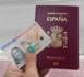 إسبانيا ترفض منح الجنسية لمغربية بسبب موقفها إزاء سبتة ومليلية