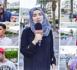 هذه آراء الشارع الناظوري حول موضوع السلف لشراء أضحية العيد