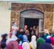 جمعيتا الرحمة والإغاثة في عمل خيري ضخم بالناظور.. توزيع 233 كفالة لأيتام وتجهز اضاحي العيد لأسرهم