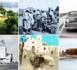 """سفر في الذاكرة.. صفحة فايسبوكية تنهل من تاريخ """"ريف قلعية"""" ومرجع الصور التاريخية النادرة للناظور"""