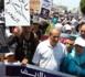 ادارة سجن عكاشة تمنع زيارة معتقلي حراك الريف يوم العيد