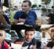 ربورتاج.. مواطنون يتخوفون من اغراق مدينة الناظور بالنفايات وبقايا الأضاحي يوم العيد
