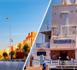 شاهدوا.. ربورتاج بانورامي شيّق حول مدينة الناظور: مؤهلاتها ومناظرها الخلابة وتحولاتها