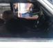 وفاة سائق سيارة أجرة من النوع الكبير بشكل مفاجئ بمحطة أعمار أريفي وسط الناظور