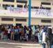 مثير.. طلبة الأقسام التحضيرية بالناظور يخوضون إضرابا مفتوحا إلى غاية الاستجابة لهذه المطالب