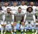 نادي مليلية يستقبل ريال مدريد برسم بطولة كأس ملك اسبانيا
