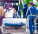 تحقيقات الدرك الملكي في جريمة احتجاز فتاتين بقرية أركمان تقود إلى حجز قارب مطاطي ومعدات للهجرة السرية