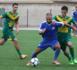 شباب بني بوغافر لكرة القدم يحقق فوزا مستحقا على حساب فريق مزوجة بني انصار