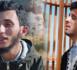 """المنشد الناظوري محمد بويسقل يصدر أنشودة جديدة بعنوان """"ثابرات محمد"""" بدون موسيقى"""