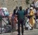 حزب إسباني: المغرب سيُنهي التهريب من مليلية وسبتة في فبراير المقبل