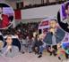 الناظور تحتفي بشخصيات في مختلف المجالات في حفل تكريمي ضخم يؤثثه فنانون محليون