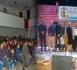 جمعويون ونشطاء يحتفلون بالسنة الأمازيغية وسط الناظور لإقرارها عيدا وطنيا