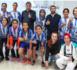 مدرسة طارق لكرة القدم تأسس فريق كروي نسوي بالناظور وتكسر إحتكار الرجال