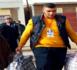 جمعية من الناظور ترسم الإبتسامة على وجوه أسر معوزة بدواوير كيكو بجبال بولمان