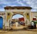 """بعد """"كلوب"""" وزارة الثقافة والإتصال تقيد معلمة باب سوق العروي ضمن لائحة التراث الوطني"""
