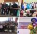جمعية دعم المركب السوسيو تربوي بفرخانة تحتفي باليوم العالمي للمرأة