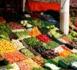 الحكومة تطمئن المغاربة بشأن وفرة المواد الغذائية خلال رمضان القادم