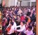 حركة الطفولة الشعبية بالناظور تبصم على نجاح صبيحة تربوية لفائدة الأطفال والتلاميذ