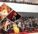"""الناظور: عرض مسرحي يستحضر استمامة المجاهد """"الشريف محمد أمزيان"""" ضد الاستعمار الاسباني"""