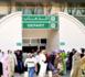مطار العروي يسجل ارتفاعا في نسبة عدد المسافرين خلال الشهر الماضي