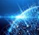 فرصة للباحثين عن عمل.. شركة متخصصة تبحث عن كفاءات  في الأنظمة الشبكاتية