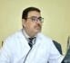 الدكتور عبد الوهاب علوش يكشف لناظورسيتي مدة بقاء الكحول في جسم الإنسان ويحذر من تأثيرها على وظائف الكبد
