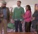 """شاهدوا الحلقة 14 من السلسلة الهزلية الريفية """"ثواث خ ثواث"""" للكوميديين علاء بنحدو وبوزيان"""