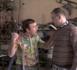 """شاهدوا الحلقة 16 من السلسلة الهزلية الريفية """"ثواث خ ثواث"""" للكوميديين علاء بنحدو وبوزيان"""