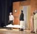 """فنانون مغاربة يعرضون مسرحية """"مكتوب"""" المدافعة عن حقوق المرأة """"المغتصبة"""" بالناظور"""