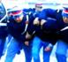 بعد شكايات من ضحاياه.. درك أركمان يعتقل نصاب ناظوري أوهم العشرات بالتهجير إلى أوروبا