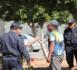 إصابات دامية إثر اشتباك عنيف بين متعاطين للخمور والمخدرات وسط الناظور