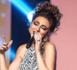 بالفيديو.. الفنانة اللبنانية مريام فارس: أغنيتي المغربية المقبلة إيقاعاتها ريفية سأصورها في ألمانيا
