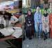 ساكنة العروي تبصم على حملة ناجحة للتبرع بالدم